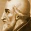 Św. Leona IX, papieża<br/>Św. Ekspedyta, męczennika