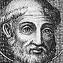 Św. Sotera, papieża<br/>Św. Kajusza, papieża