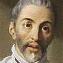 Św. Jana z Avila<br/>Bł. Beatrycze, męczennicy