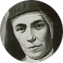 Św. Marii Dominiki Mazzarello<br/>Św. Serwacego, biskupa
