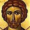 Św. Macieja Apostoła<br/>Św. Bonifacego z Tarsu