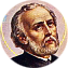 Św. Andrzej Bobola<br/>Św. Szymon Stock