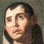 Św. Paschalis Baylon<br/>Bł. Julii Salzano
