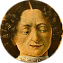 Św. Floriana, męczennika<br/>Św. Jana Houghtona