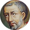 Św. Stanisława Kazimierczyka<br/>Św. Dominika Savio