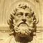 Św. Jakuba Młodszego Apostoła<br/>Św. Filipa Apostoła