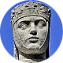 Bł. Gizeli, królowej<br/>Bł. Róży Venerini
