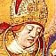 Św. Wiktora