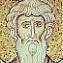 Św. Pachomiusza, opata<br/>Św. Beatusa