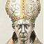 Św. Benona, biskupa<br/>Bł. Marii Teresy Scherer