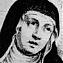 Św. Elżbieta z Schönau<br/>Św. Amand, biskup Bordeaux
