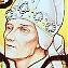 Św. Paulina z Noli <br/>Św. Tomasza Morusa<br/>Św. Jana Fishera