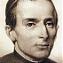 Św. Józefa Cafasso <br/>Św. Tomasza Garnet