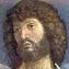 św. Jana Chrzciciela