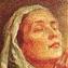 Św. Wilhelma Opata<br/>Bł. Doroty z Mątowów