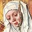 Św. Brygidy, patronki Europy