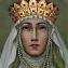 Św. Kingi, księżnej<br/>Św. Krystyny z Bolsena