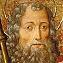 Św. Jakuba Większego Apostoła<br/>Św. Krzysztofa, męczennika