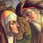 Św. Joachima i Anny, rodziców NMP