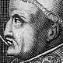 Św. Celestyna I, papieża<br/>Bł. Rudolfa Acquavivy i Towarzyszy