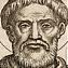 Św. Wiktora I, papieża<br/>Św. Samsona z Bretanii