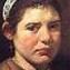 Św. Marty z Betanii<br/>Św. Olafa II, króla