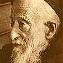 Św. Leopolda Mandicia<br/>Św. Piotra Chryzologa, Doktora Kościoła
