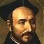 Św. Ignacego Loyoli<br/>Św. Justyna de Jacobis