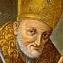 Św. Alfonsa Marii Liguoriego, Doktora Kościoła