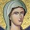 Św. Lidii z Tiatyry<br/>Św. Nikodema