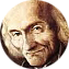 Św. Jana Marii Vianneya <br/>Św. Rajnera ze Splitu, męczennika