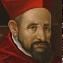Św. Roberta Bellarmina, biskupa<br/>Św. Hildegardy z Bingen<br/>Św. Zygmunta Szczęsnego Felińskiego