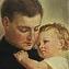 Św. Stanisława Kostki<br/>Św. Józefa z Kupertynu