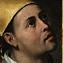 Św. Januarego, męczennika<br/>Św. Alfonsa de Orozco
