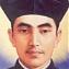 Św. Andrzeja Kim Taegon<br/>Św. Pawła Chong Hasang