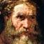 Św. Mateusza Ewangelisty<br/>Bł. Marka z Modeny