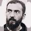 Św. Ojca Pio z Pietrelciny<br/>Św. Tekli, męczennicy