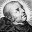 Św. Gerarda, męczennika<br/>Bł. Hermana Kaleki