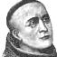 Św. Kleofasa<br/>Bł. Ładysława z Gielniowa