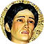 Św. Wawrzyńca Ruiz i Towarzyszy<br/>Św. Kosmy i Damiana