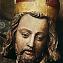 Św. Wacława, króla<br/>Św. Tymona